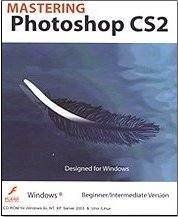 Photoshop CS2 - Training Tutorial Software